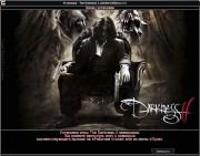 The Darkness 2 Limited Edition (2012/RUS/ENG/RePack от Fenixx)