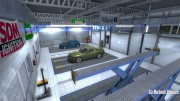 Car Mechanic Simulator 2014 v.1.0.6.0 (2014/RUS/ENG/RePack от Fenixx)