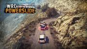 WRC Powerslide (2014/ENG/Лицензия)