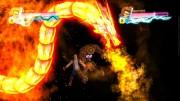 Double Dragon: Neon (2014/ENG/��������)