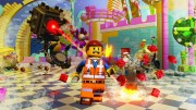 The LEGO Movie Videogame (2014/RUS/ENG/RePack от SEYTER)