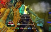Guitar Hero Anthology (2008-2009/ENG/RePack от R.G. Механики)