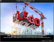 The LEGO Movie v.1.0.0.35922 + 1 DLC (2014/RUS/ENG/RePack от Fenixx)