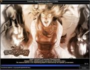 Blackguards Deluxe Edition v.1.2.33102s (2014/RUS/ENG/RePack от Fenixx)
