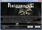 NaissanceE (2014/ENG/RePack �� R.G. ��������)