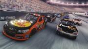 NASCAR '14 (2014/ENG/Лицензия)