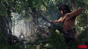 Rambo: The Videogame (2014/ENG/EUR)
