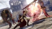 Lightning Returns Final Fantasy XIII (2014/ENG/PAL/4.40+)