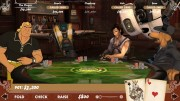Poker Night 2 (2013/RUS/ENG/RePack от xatab)