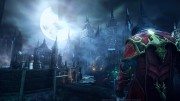 Castlevania: Lords of Shadow 2 (2014/ENG/MULTi6/Лицензия)