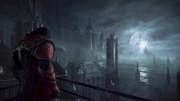 Castlevania: Lords of Shadow 2 (2014/ENG/Region Free/LT+ 1.9)