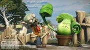 Plants vs Zombies: Garden Warfare (2014/ENG/FULL/4.60+)