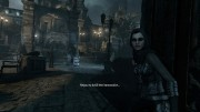 Thief: Complete Edition + DLC (2014/RUS/ENG/RePack от R.G. Механики)