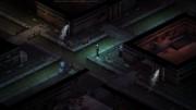 Shadowrun: Dragonfall - Director's Cut (2014/RUS/MULTi6/Лицензия)