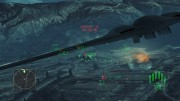 Ace Combat: Assault Horizon (2011/RUS/EUR/True Blue)