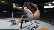 UFC Undisputed 3 (2012/RUS/XGD2/Region Free)