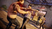 Sleeping Dogs - Limited Edition (2012/RUS/ENG/CHN/RePack �� R.G. Catalyst)