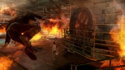 Sleeping Dogs - Limited Edition (2012/RUS/ENG/Лицензия)