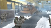 Tom Clancy's: Ghost Recon Online (2012/ENG/��������)