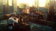 Hitman: Sniper Challenge (2012/RUS/ENG/Crack by SKIDROW-FIX)