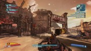Borderlands 2 v 1.0 (2012/ENG/CRACK by SKIDROW)