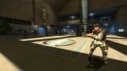 Black Mesa (2012/RUS/ENG/RePack от R.G. Games)