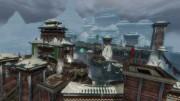 Guild Wars 2 (2012/ENG/MULTI4/��������)