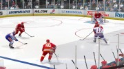 NHL 13 (2012/ENG/NTSC-U/PAL)