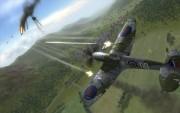 Air Conflicts: Secret Wars (2011/RUS/RePack �� Fenixx)