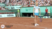 Grand Slam Tennis 2 (2012/ENG/FULL/TRUE BLUE или 3.55 kmeaw)