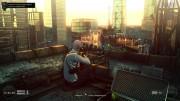 Hitman: Sniper Challenge (2012/RUS/Steam-Rip от R.G. Origins)