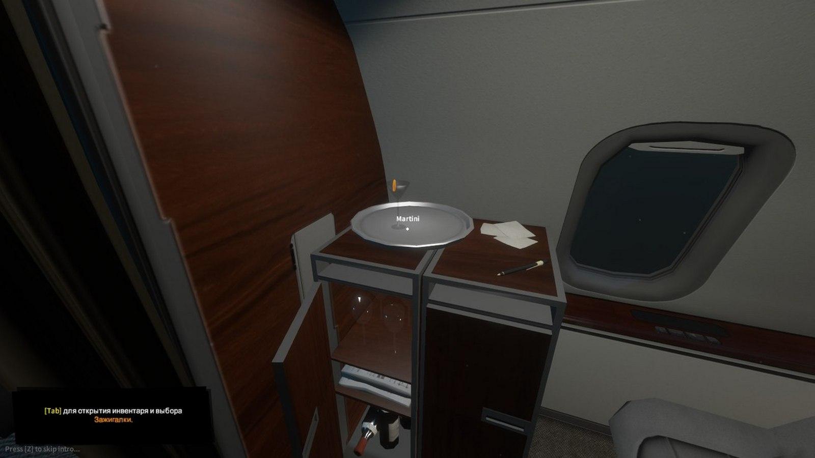 Скриншот Русификатор для игры Stranded Deep скачать торрентом