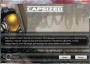 Capsized (2011/ENG/RePack �� R.G. ��������)