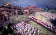 Real Warfare 2 Northern Crusades (2011/RUS/Repack от Fenixx)