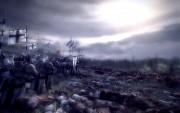 Real Warfare 2 Northern Crusades (2011/RUS/Repack �� Fenixx)