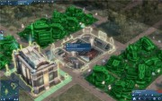 Anno 2070 (2011/RUS/ENG/Crack RELOADED)