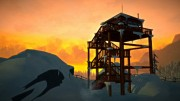 The Long Dark v.1.61.55716 (2017/RUS/ENG/Лицензия)