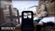 Insurgency 2 (2013/RUS/ENG/RePack �� SuperMario)