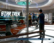 Star Trek: The Video Game + 1 DLC (2013/RUS/ENG/RePack �� R.G. ��������)