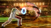 Tekken Tag Tournament 2 (2012/RUS/FULL/3.55 Kmeaw)