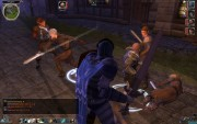 Neverwinter Nights 2 - Platinum Edition (2010/RUS/ENG/RePack от R.G. Catalyst)