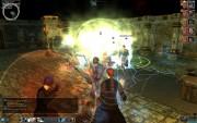 Neverwinter Nights 2 - Platinum Edition (2010/RUS/ENG/RePack �� R.G. Catalyst)
