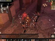 Neverwinter Nights - Gold Edition (2005/RUS/ENG/RePack от R.G. ReCoding)