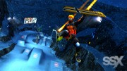 SSX (2012/ENG/FULL/3.55)