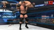 WWE 12 (2011/ENG/EUR/3.55 Kmeaw)