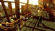 Memento Mori 2 : Guardian of Immortality (2012/GER/��������)