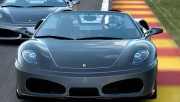 Test Drive: Ferrari Racing Legends (2012/Region Free/ENG/XGD2/L/LT+ 1.9)