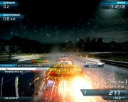 Need for Speed Most Wanted: Limited Edition (2012/RUS/ENG/Crack by 3DM)