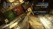 Tony Hawk's Pro Skater HD.v 1.0.8788.0u1 (2012/RUS/ENG/Repack от Fenixx)