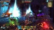 Orcs Must Die! 2 v1.0.0.349 + DLC (2012/RUS/Repack от Fenixx)